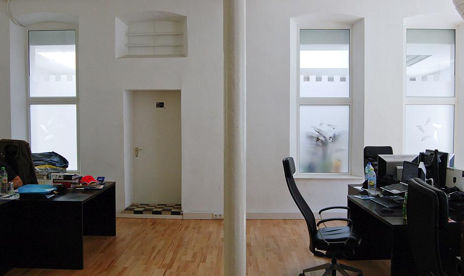 klebefolie kuche schwarz die neueste innovation der. Black Bedroom Furniture Sets. Home Design Ideas