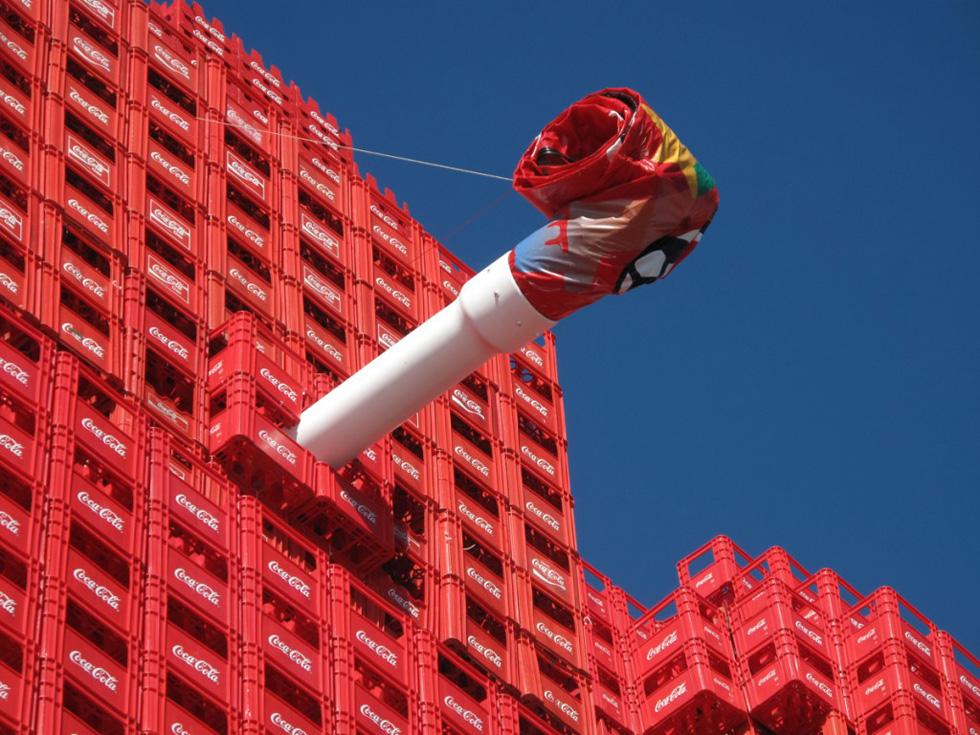 coke_vovuzela