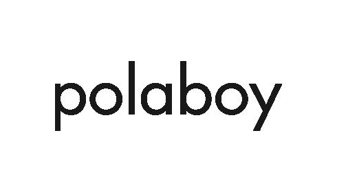 polaboy